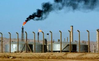 petroleo-estado-islamico