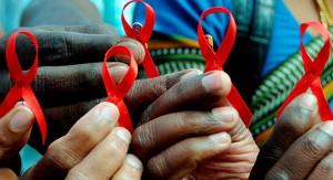 El Fondo Nacional de Recursos financiará medicación para pacientes con VIH/sida