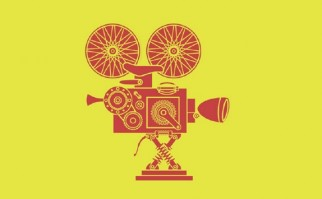 suat-celebra-la-cultura-y-el-deporte-mediante-el-apoyo-a-la-3-edicion-de-cine-a-pedal