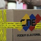 Delegación de 11 legisladores del Partido Nacional presenciará elecciones legislativas en Venezuela