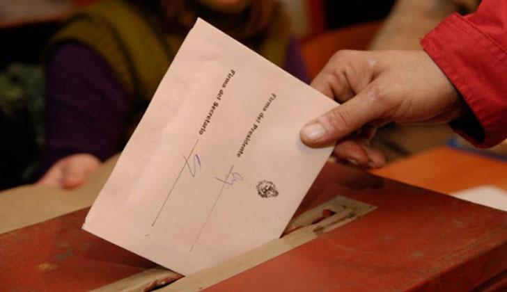 votos1