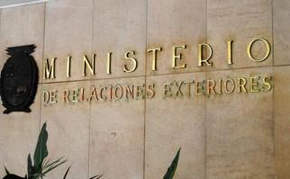 Uruguay manifestó su tradicionalyfirmecompromisoconlapazy seguridad internacional en aniversario de la Corte Internacional de Justicia