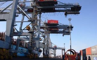 """PIT-CNT rechaza que el gobierno otorgue un nuevo contrato a Terminal Cuenca del Plata por """"hostigamiento sindical"""""""