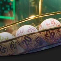 Las apuestas crecieron hasta un 15% el año pasado y sumaron 387,3 millones de dólares en quinielas y loterías