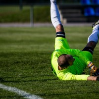 La UEFA autoriza usar en la Eurocopa 2016 cámaras de alta velocidad para verificar si la pelota cruza por completo la línea de gol