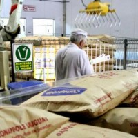 Venezuela pagó casi el 10% de la deuda con los productores del sector lácteo