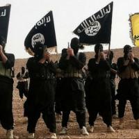 Ramadán: Estado Islámico castigará con cárcel a quienes miren televisión, trabajen más de dos horas y a mujeres que salgan a la calle