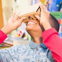 Google alcanza los 1.000 museos registrados por Street View, algunos incluso con realidad virtual mediante Cardboard
