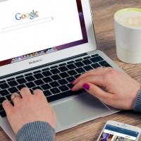 """Google afirma que ampliará """"derecho al olvido"""" fuera de la Comunidad Europea, pero en la práctica aparecen serias dudas"""