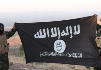 Frente al terrorismo