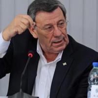 Uruguay condena la violencia en Siria y apuesta por el diálogo entre Israel y Palestina