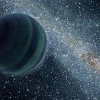 Descubren un noveno planeta al borde de nuestro Sistema Solar cuyo giro alrededor del Sol demora unos 20.000 años