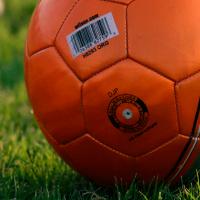 Con cinco partidos el sábado comienza el Torneo Clausura 2016