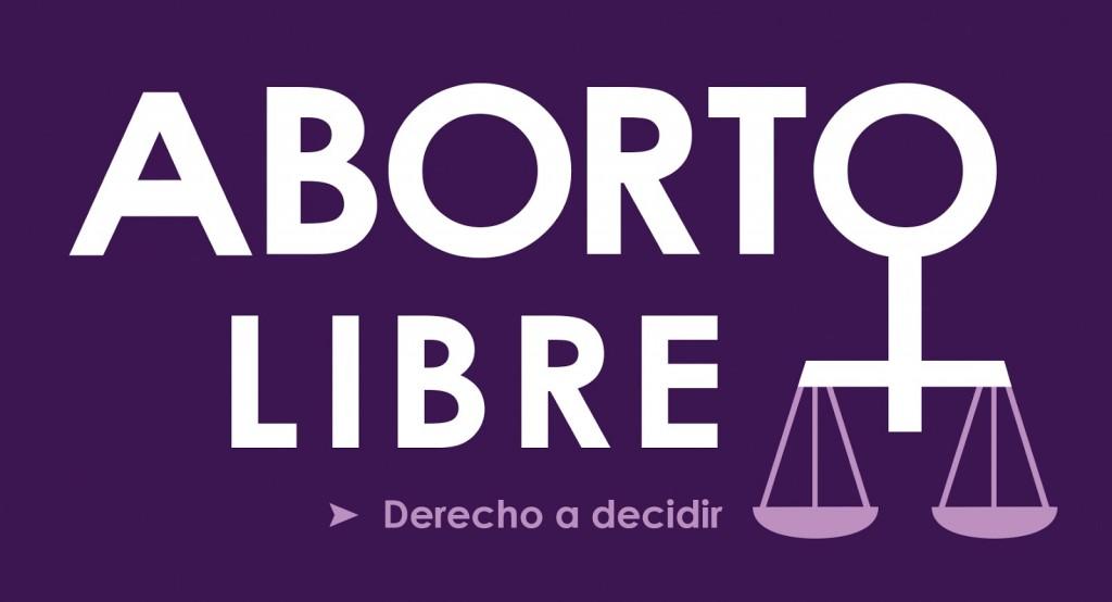 ABORTO_LIBRE_01_rgb