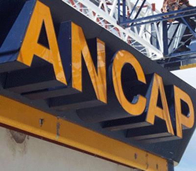 Informe final del FA sobre ANCAP destaca que el ente autónomo invirtió 1.200 millones de dólares para su exitosa transformación