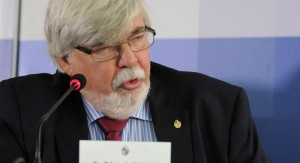 Bonomi asegura que narcotraficantes sudamericanos no se instalarán en Uruguay porque no hay mercado y el sistema político es sano