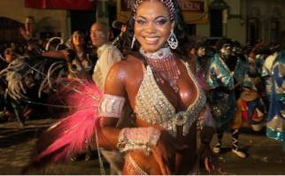 Foto: Carnaval.com Studios.