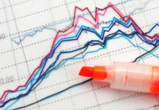 ¿Qué es un activo financiero y cómo funciona?