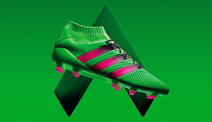 Adidas Zapato De Futbol