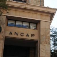 Balance de ANCAP con superávit de US$ 27 millones aunque cuentas resultan negativas en U$S 198 millones