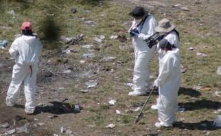 antropologos-argentina