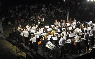 banda-sinfonica