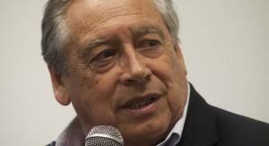 Presentarán denuncia penal contra ex intendente de Paysandú Bertil Bentos por presuntas irregularidades con fondos para CAIF