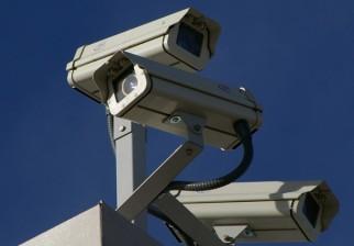 Ministerio del Interior instalará más de 1.000 cámaras de video-vigilancia en principales puntos de Canelones