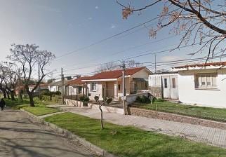 Cinco barrios de Montevideo concentran la mayor parte de los delitos contra la propiedad de todo el país