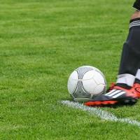 Fénix y River igualaron 1 a 1 en el arranque del Clausura