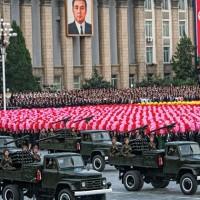 Corea del Norte comunica a ONU que lanzará satélite de observación: EE.UU. y sus aliados lo denuncian como ensayo misilístico