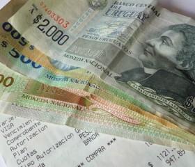 Uruguay bajó su inflación por tercer año consecutivo y sale del grupo de los 20 países que encabezan ranking mundial
