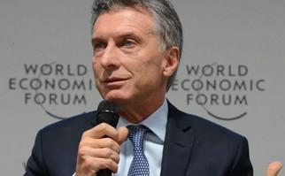"""Fondos """"buitres"""" festejan: Argentina pagará 1,5 dólares por cada dólar en bonos del 2001 mientras se negocian los intereses"""