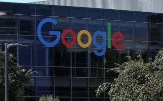 Google destrona a Apple y se corona como la compañía mejor valuada en Bolsa