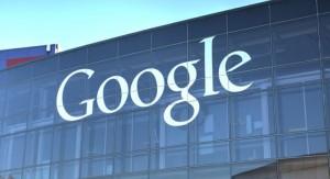 Jóvenes uruguayos ganan competencia de programación de Google