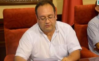 Auditoría de la gestión nacionalista en comuna de Paysandú.