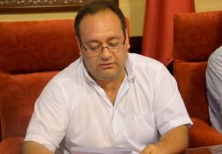 """""""Devastación administrativa"""" de la gestión blanca en la Intendencia de Paysandú"""
