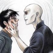 """""""Harry Potter y el niño maldito"""": Editan nuevo libro del popular personaje que llegará al mercado en julio"""