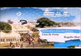 La televisión cubana reconoce a Uruguay por su protagonismo central en la 25a Feria Internacional del Libro Cuba 2016