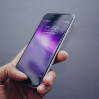 Apple reporta fuertes bajas en sus ventas por primera vez en 13 años