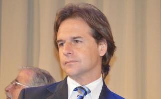 lacalle-pou