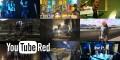 Debuta YouTube Red, estrenando cuatro producciones originales, en un servicio sin publicidad y de suscripción paga
