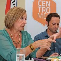 El gobierno anunció la instalación de un Instituto de Formación Docente en Bella Unión