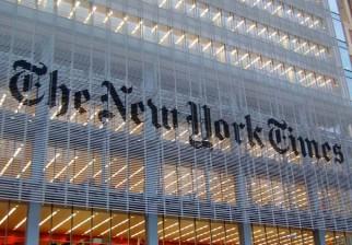 """Columna del diario New York Times destaca """"milagro democrático"""" de Uruguay"""