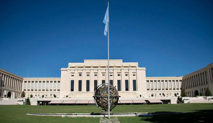 Комитет против пыток ООН опубликовал итоговые рекомендации Армении