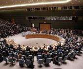 """ONU exige apoyo global contra el Estado Islámico por crímenes de """"lesa humanidad"""" y apunta a """"accesos a financiamiento"""" del terrorismo"""