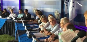 El Consejo de Ministros se trasladará a la localidad de Piedras Coloradas, Paysandú