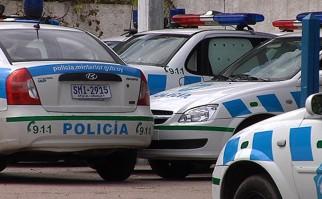 policia-maldonado