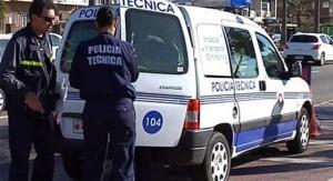 Presidente de la Corte de Justicia expresó preocupación por aumento del sicariato en Uruguay