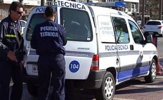 policia-tecnica